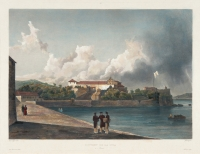 18566_Franciscanconc1835.1.jpg